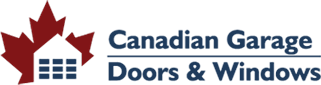 Canadian Garage Door Service