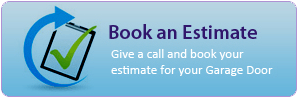 Book an Estimate