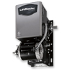 Liftmaster Heavy-duty Jackshaft Operators