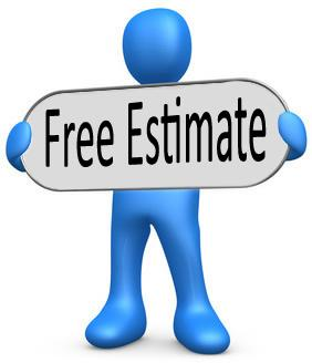 Request Free Estimate From Canada S Leading Garage Door