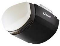 LDCO800