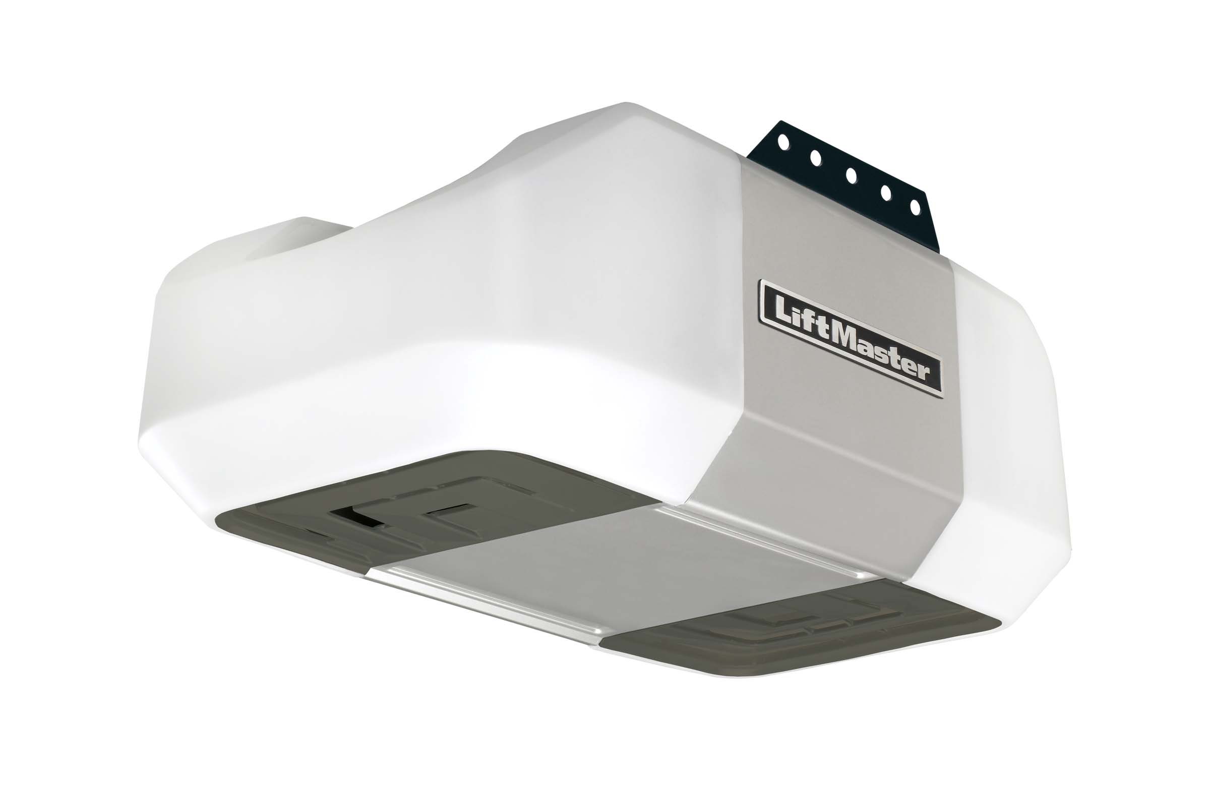 Liftmaster 8360 Garage Door Opener Premium Series Dc