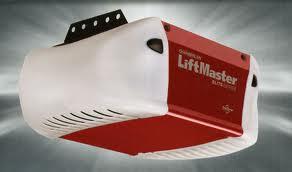 Liftmaster 3585