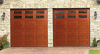 185 #8C3B20 Wayne Dalton Garage Doors Wood Steel & Aluminum Garage Doors picture/photo Wayne Dalton Fiberglass Garage Doors 3649340