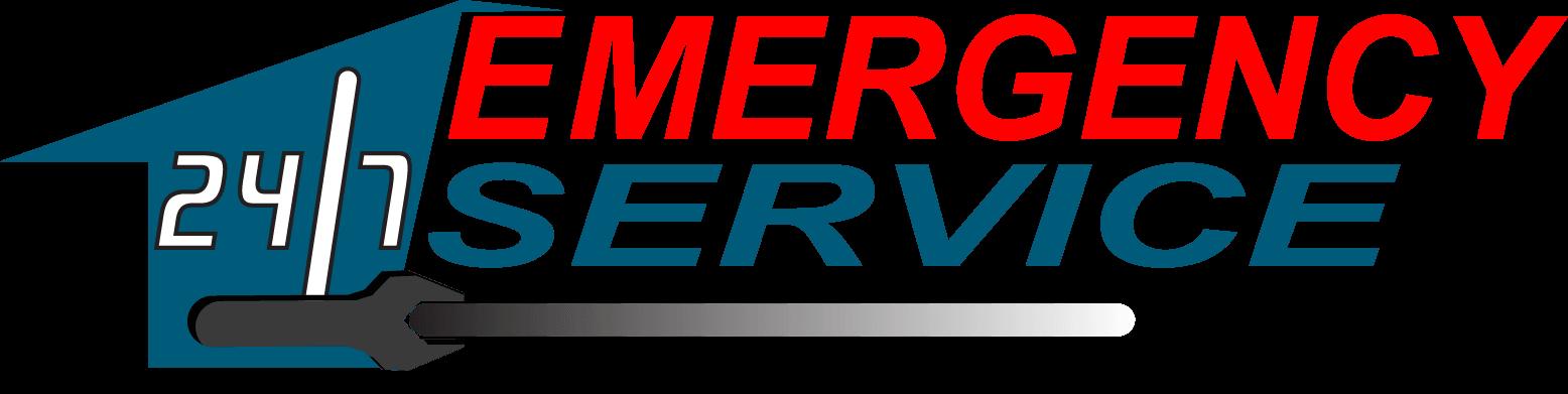 24x7 Emergency Service