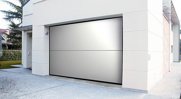 Top 10 Garage Doors You Should Know