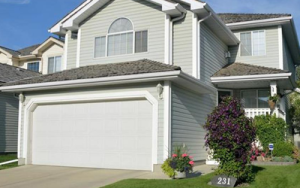 Thinking about to buy a new garage door opener? Here are some effective tips.