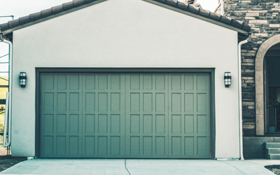 Essential Tips To Keep Your Garage Free From Dirt & Debris